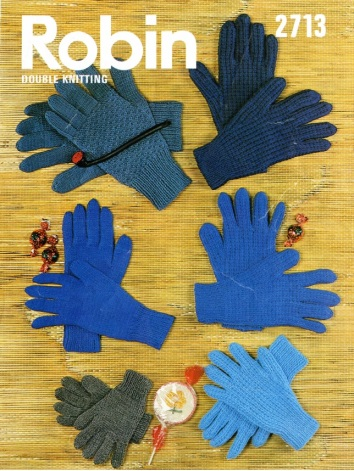 robin-2713-glove-pattern-cover